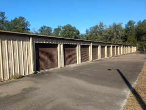 Bronson Self Storage - Photo 3