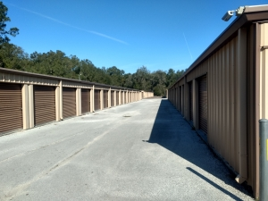 Bronson Self Storage - Photo 4