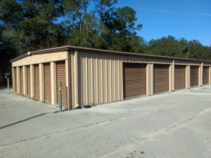 Bronson Self Storage - Photo 2