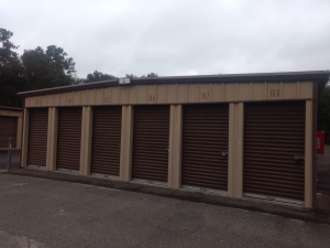 Bronson Self Storage - Photo 6