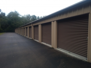Bronson Self Storage - Photo 1