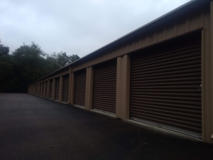 Bronson Self Storage - Photo 8