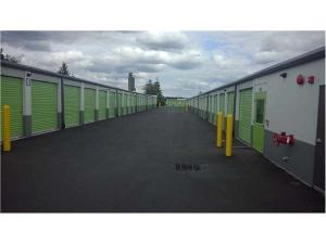 Extra Space Storage - Hillsboro - NE 15th Avenue - Photo 2