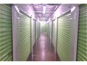 Extra Space Storage - Hillsboro - NE 15th Avenue - Photo 3