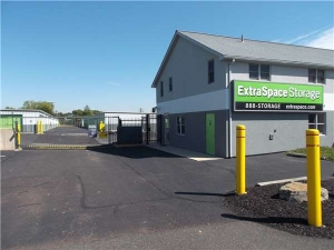 Image of Extra Space Storage - Collegeville - 2nd Ave Facility at 99 2nd Avenue  Collegeville, PA