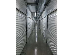 Image of Extra Space Storage - Collegeville - 2nd Ave Facility on 99 2nd Avenue  in Collegeville, PA - View 3