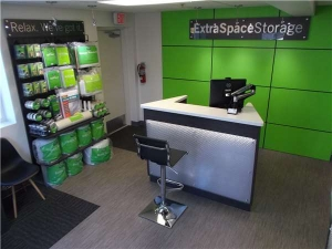 Image of Extra Space Storage - Collegeville - 2nd Ave Facility on 99 2nd Avenue  in Collegeville, PA - View 4