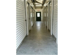 Image of Extra Space Storage - Bluffton - Red Cedar St Facility on 298 Red Cedar Street  in Bluffton, SC - View 2