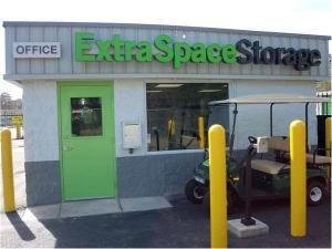 Image of Extra Space Storage - Charleston - Maybank Hwy Facility at 1951 Maybank Highway  Charleston, SC
