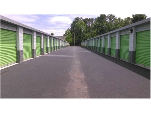 Image of Extra Space Storage - Charleston - Maybank Hwy Facility on 1951 Maybank Highway  in Charleston, SC - View 2
