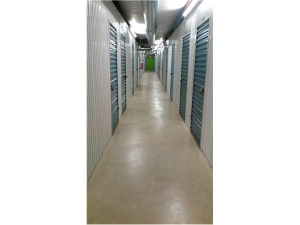 Image of Extra Space Storage - Charleston - Maybank Hwy Facility on 1951 Maybank Highway  in Charleston, SC - View 3