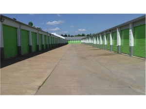 Image of Extra Space Storage - Fredericksburg - 5219 Plank rd Facility on 5219 Plank Road  in Fredericksburg, VA - View 2