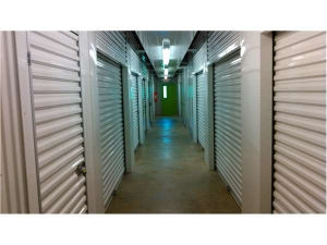 Image of Extra Space Storage - Fredericksburg - 5219 Plank rd Facility on 5219 Plank Road  in Fredericksburg, VA - View 3