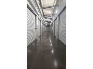 Image of Extra Space Storage - Georgetown - Dawn Dr Facility on 3009 Dawn Drive  in Georgetown, TX - View 3