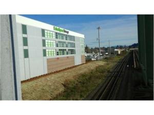 Extra Space Storage - Portland - Holladay St