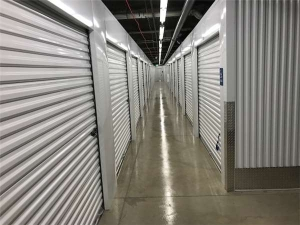 Extra Space Storage - Denver - E Mexico Ave - Photo 3