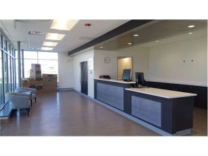 Image of Extra Space Storage - Loveland - Garfield Ave Facility on 120 West 43rd Street  in Loveland, CO - View 3