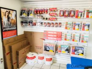 CubeSmart Self Storage - Tucson - 2825 N 1st Ave - Photo 4