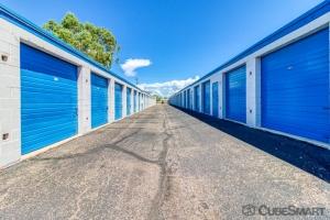 CubeSmart Self Storage - Tucson - 2825 N 1st Ave - Photo 1