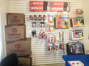CubeSmart Self Storage - Tucson - 4115 E Speedway Blvd - Photo 6