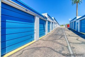 CubeSmart Self Storage - Tucson - 4115 E Speedway Blvd - Photo 3