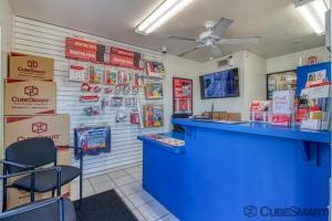 CubeSmart Self Storage - Tucson - 4115 E Speedway Blvd - Photo 7