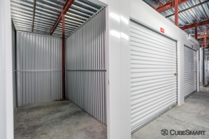 CubeSmart Self Storage - Bonita Springs - 12750 Trade Center Dr - Photo 2