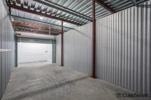 CubeSmart Self Storage - Bonita Springs - 12750 Trade Center Dr - Photo 3