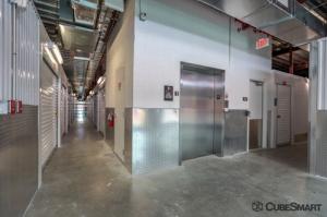 CubeSmart Self Storage - Bonita Springs - 12750 Trade Center Dr - Photo 4
