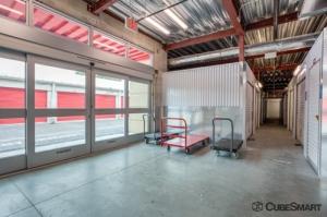 CubeSmart Self Storage - Bonita Springs - 12750 Trade Center Dr - Photo 5