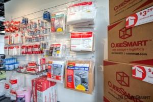 CubeSmart Self Storage - Bonita Springs - 12750 Trade Center Dr - Photo 10