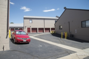 DTC Self Storage - Photo 5
