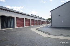 DTC Self Storage - Photo 7