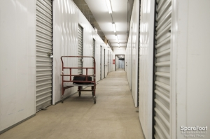 DTC Self Storage - Photo 10