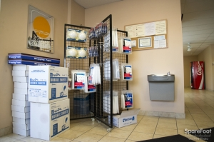DTC Self Storage - Photo 13