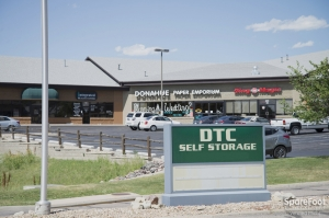 DTC Self Storage - Photo 14