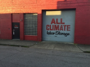 All Climate Storage