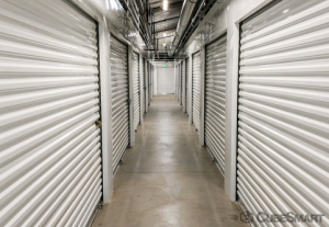 Your Storage Center - Photo 2