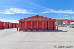 Your Storage Center - Photo 5