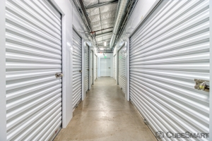 Your Storage Center - Photo 6