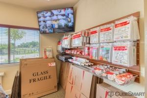 Your Storage Center - Photo 10