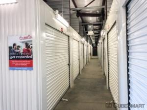 CubeSmart Self Storage - Midlothian - 14421 Midlothian Turnpike - Photo 2
