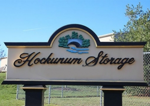 Vernon Storage - Hockanum Blvd - Photo 1