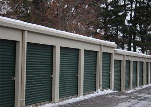 Vernon Storage - Tolland Storage Center - Photo 2