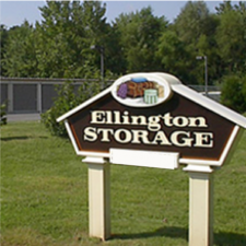 Vernon Storage - Ellington Storage Center - Photo 1