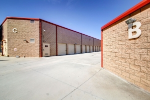 StaxUp Storage - San Marcos - Photo 5