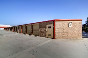 StaxUp Storage - San Marcos - Photo 6