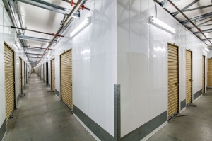 StaxUp Storage - San Marcos - Photo 8