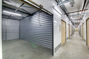StaxUp Storage - San Marcos - Photo 10