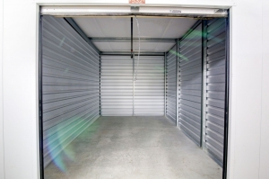 StaxUp Storage - San Marcos - Photo 11